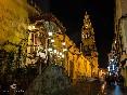 Visita_guiada_cordoba_noche_04