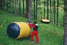 Paintball (1)