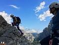 Tiki-aventura-escalada