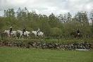 Sanabria a caballo (1)
