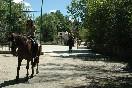 Sanabria a caballo (2)