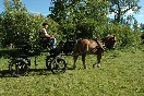 Sanabria a caballo (4)