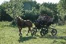 Sanabria a caballo (5)