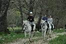 Sanabria a caballo (9)