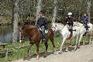 Sanabria a caballo (11)