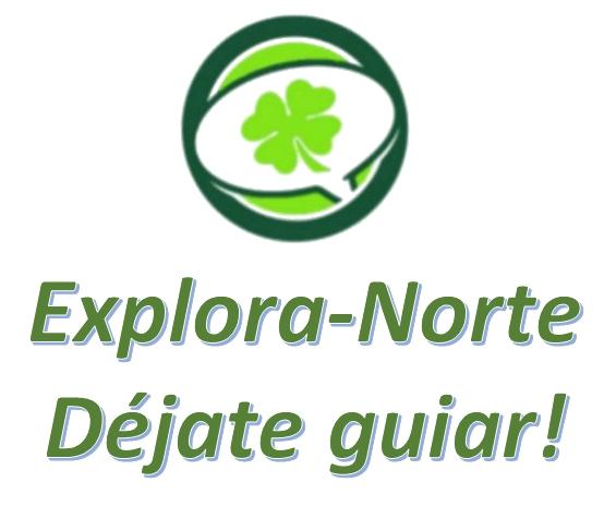Imagen de Explora-Norte,                                         propietario de Explora-Norte
