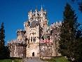 Castillo vizcaya (1)