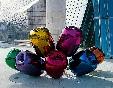 Koons_j_tulipanes-560x435