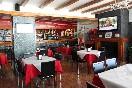 Restaurante foto 2