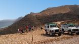 Excursion safari lanzarote papagayo ruta02