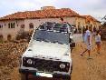 Excursions on holidays fuerteventura003