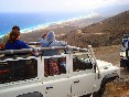 Excursions on holidays fuerteventura015