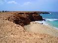 Excursions on holidays fuerteventura034