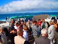 Excursions on holidays fuerteventura042