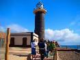 Excursions on holidays fuerteventura044