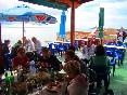 Excursions on holidays fuerteventura065