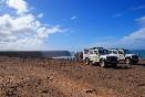Jeep safari fuerteventura norte vacaciones16