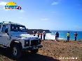 Jeep safari fuerteventura norte vacaciones28