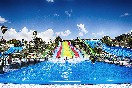 Parque acuatico (1)