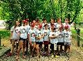 Summer camp internacional (10)