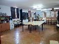Instalaciones para talleres