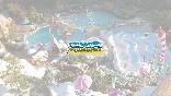 Entradas-aqualandia-benidorm