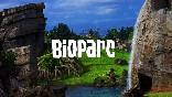 Entradas-bioparc-valencia-800x450
