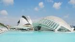 Entradas-oceanografic-museo-de-las-ciencias-valencia-800x450