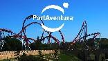 Entradas-port-aventura-valencia