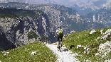 Mountain-bike-senderismo-valencia