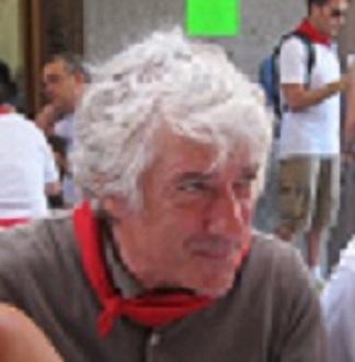 Imagen de Juan Carlos que es propietario de Elenco