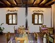 Cocina-casa-rural-rincon-boletus-02