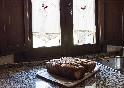 Cocina-casa-rural-rincon-boletus-14