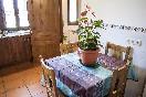 Cocina-casa-rural-rincon-boletus-36