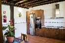 Cocina-casa-rural-rincon-boletus-38