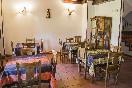 Cocina-casa-rural-rincon-boletus-39