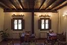 Cocina-casa-rural-rincon-boletus-47