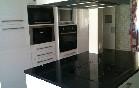 San-lamberto-cocina-