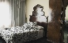 San-lamberto-dormitorio