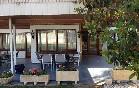 San-lamberto-jardín-porche
