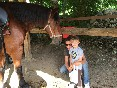Rutas a caballo (3)
