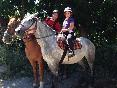 Rutas a caballo (4)