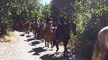Rutas a caballo (11)