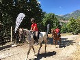 Rutas a caballo (12)