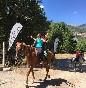 Rutas a caballo (13)