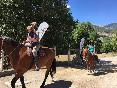 Rutas a caballo (17)