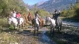 Rutas a caballo (23)