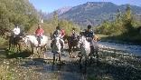 Rutas a caballo (24)