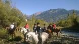 Rutas a caballo (25)