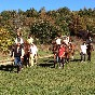 Rutas a caballo (26)